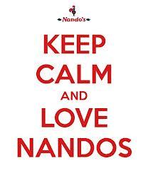 Nandos 2