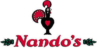 Nando's night out