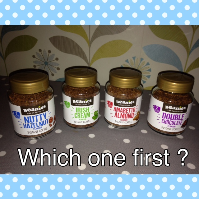 Beanies Coffee Review Syn Free On Slimming World And Less
