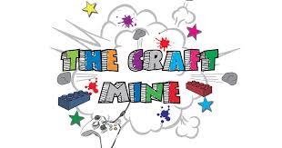 Craft mine