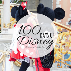 100-Days-of-Disney-on-The-Purple-Pumpkin-Blog-2015