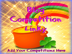 blog-competition-linky-badge_zps0dbb1e61