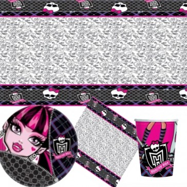 monster_high_party_pack_1_1