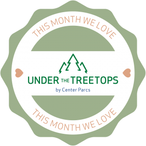 03895_Under the Treetops Blog Badge - PNG (1)