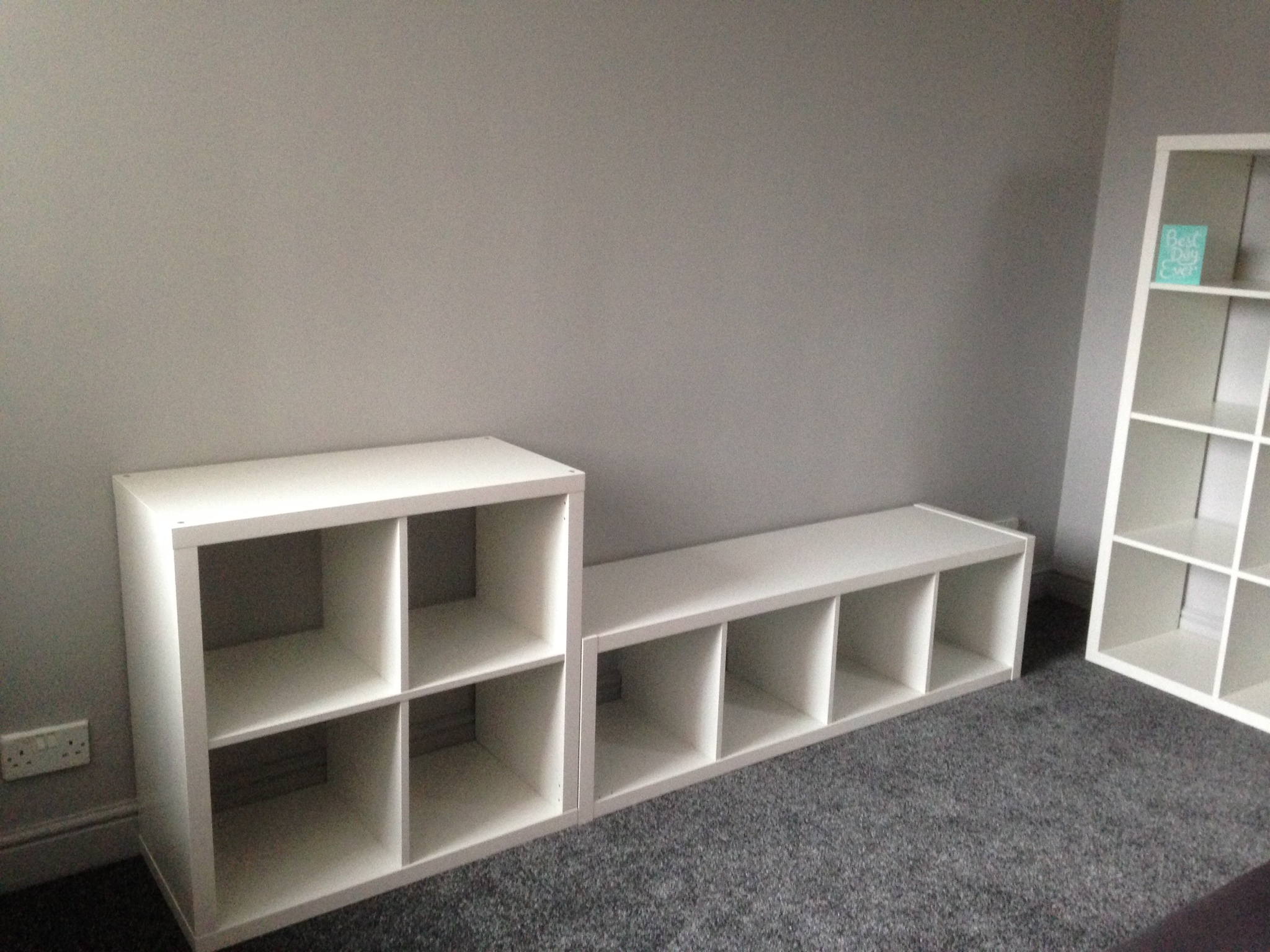 Ikea Family Room Pictures