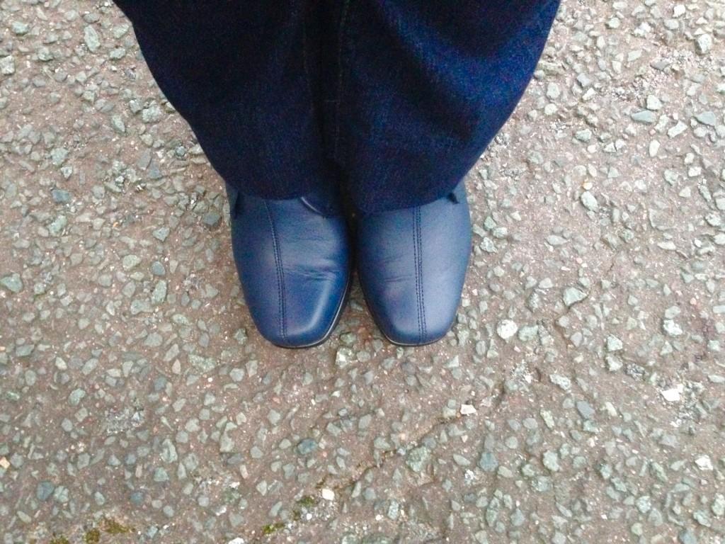 Hotter Tamara boots