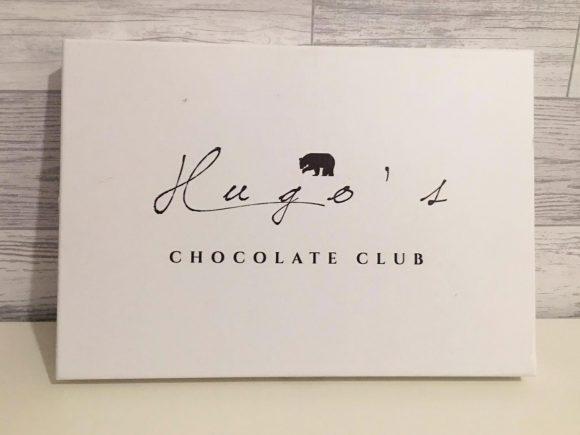 Hugo's Chocolate Club
