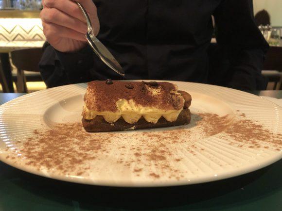Prezzo - Italian Dining