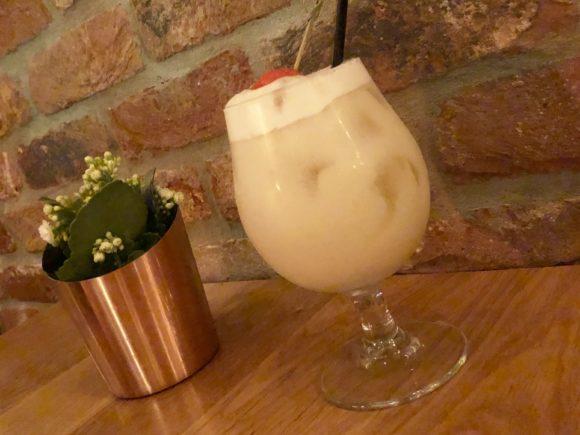 All Bar One - Harrogate